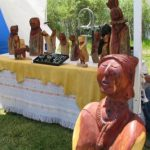 arts table pagosa springs