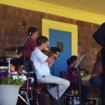 pagosa springs musician