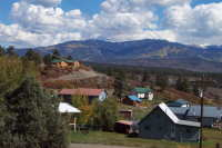home in Pagosa Hills - MLS Area 2 - Central